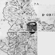 1636 Giacomo Oddi (part)