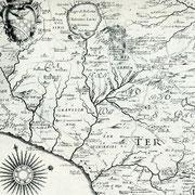 1674 Innocenzo Mattei