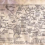 1598 Abrahamus Ortelius  2