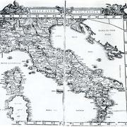1511 Bernardo Silvano