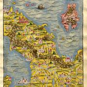 1533 Italia Centro