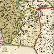 1640 circa Amsterdam