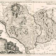 1783 Giuliano Zuliani