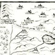 1555 Gilles Boileau