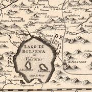 1712 Amanzio Moroncelli