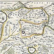 1655 Joan Blaeu