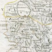 1794 Pazzini Carli,