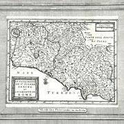 1710 circa Pieter van der Aa