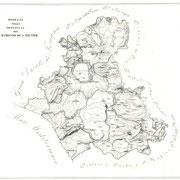 1858 Diocesi