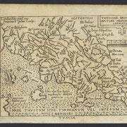 1536 circa Girolamo Bellarmato 5
