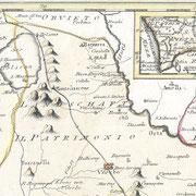 1792  Franz Johann Joseph Von Reilly