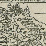1480  Erhard Etzlaub