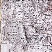 1790 circa Antonio Sandi