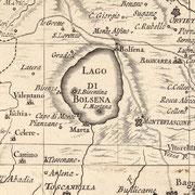 1750 circa Christopher Maire - Ruggiero Giuseppe Boscovich 2