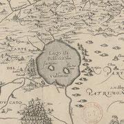 1620 circa Giovanni Antonio Magini