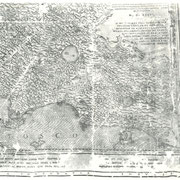1536 circa Girolamo Bellarmato 3
