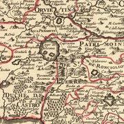 1721 Bernard Jaillot