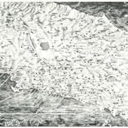 1632 Luca Holstenio (antica)