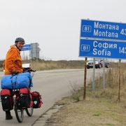 Das andere Montana