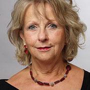 Elisabeth Rufer-Straub