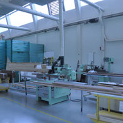 Фабрика LOHER