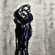 Étude de Munch