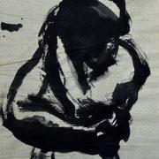 Étude de Rodin