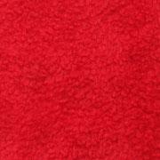 Kamin-Rot