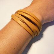 Bracelets Multi-Tours