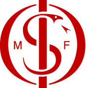 INTERNATIONAL ASOCIATION OF ORAL AND  MAXILLOFACIAL SURGERY