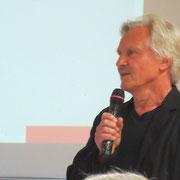 Rückblick auf das letzte Projekt an dem der Computerclub Nürnberg 50+ ebenfalls mitgewirkt hat.