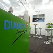 Messe Hannover Cebit Messebau Bexpo Ag