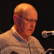 CH. DALBIN