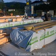 Niedersachsen - Wohngesundes Blockhaus - Stade - Celle - Hannover -  Hannover - Celle - Braunschweig - Wolfsburg - Blockhausbau - Holzbau - Zimmerei - Handwerk - Hausbau - Eigenheim - Architektenhaus - Wolfsburg - Osnabrück