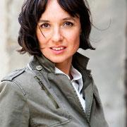 (c) Janine Guldener