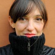 (c) Alexandra Schulze