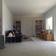 b ton cir tarif et prix b ton cir au m2 b ton. Black Bedroom Furniture Sets. Home Design Ideas