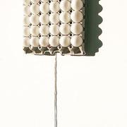 Wandlampe, Design