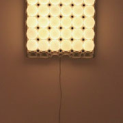 Nachtlicht LED