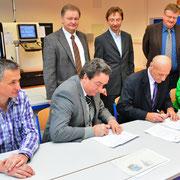 Bsz Schwandorf projekte homepage der staatlichen realschule burglengenfeld