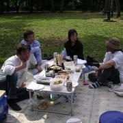 ピクニックパーティー-3