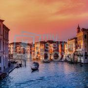 BG 29 Venedig