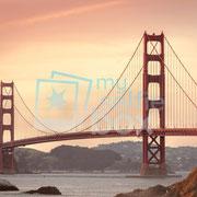 BG 17 Golden Gate Bridge