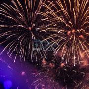 BG 19 Feuerwerk 4