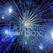 BG 15 Feuerwerk 3