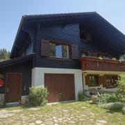 Brunni-Alpthal