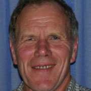 Georg - Harald Neumann
