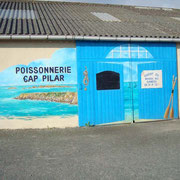 http://www.coquille-saint-jacques-cancale.fr/poissonnerie.php