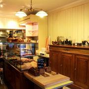 http://www.maisons-de-bricourt.com/les-Maisons-de-Bricourt/grain-de-vanille.php