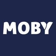 MOBY Kiel Catering